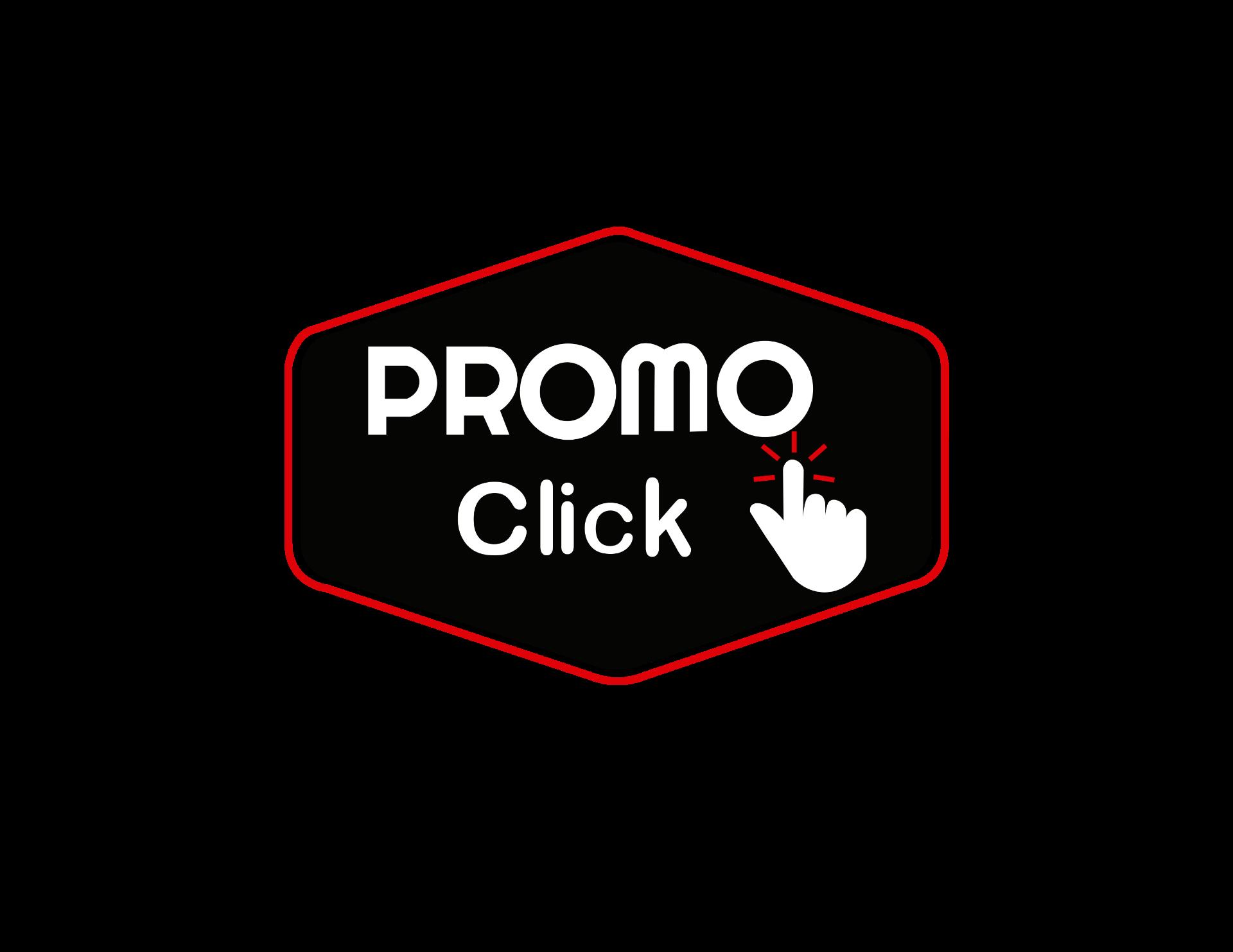 PROMO CLICK ®