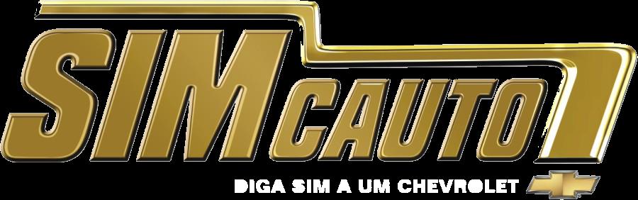 GMSIMCAUTO