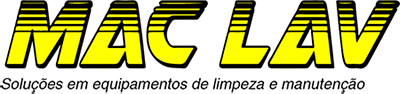 MAC LAV