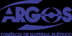 ARGOS ELETRICA