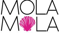 Mola-Mola! Swimwear