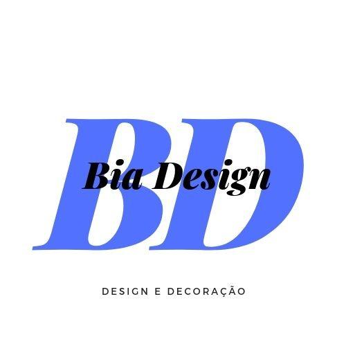 Bia Design