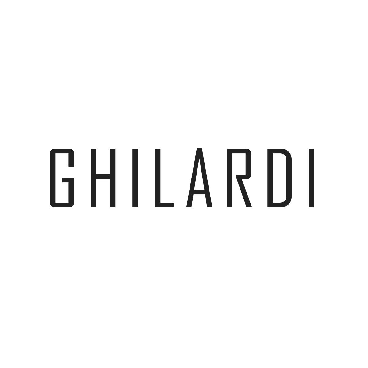 GHILARDI