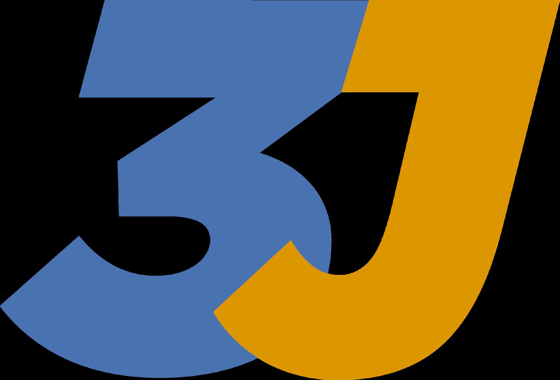 3J S.C.I.