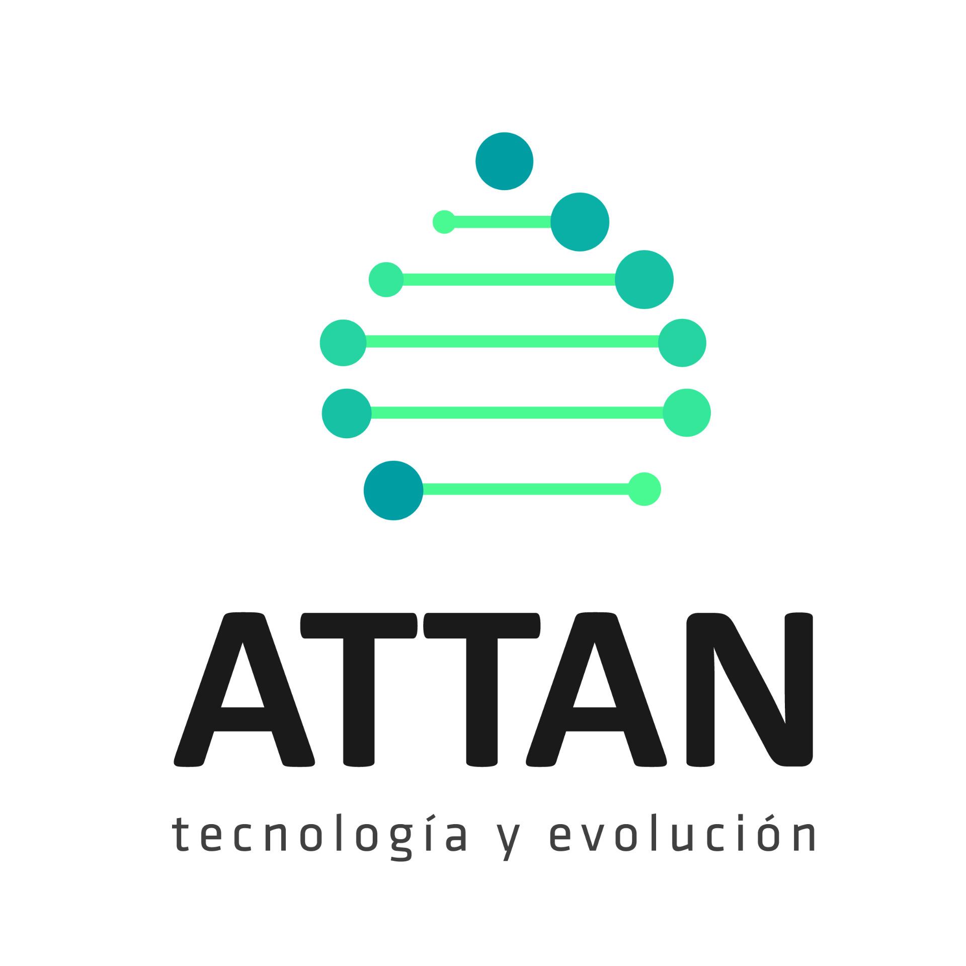 Attan SpA