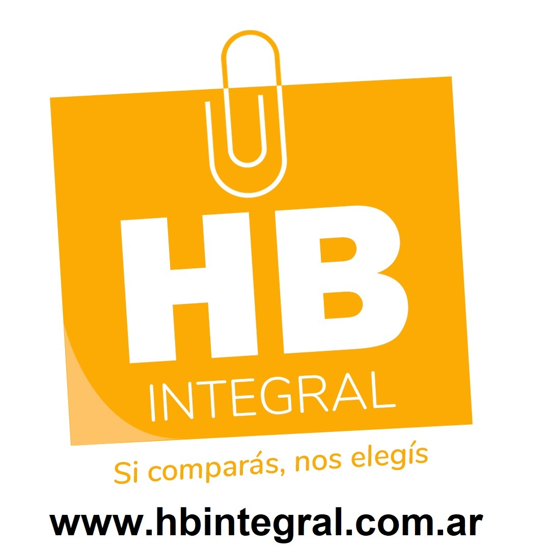 HB Office Store - PARA PRESUPUESTOS: ventashbintegral@gmail.com