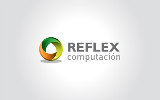 REFLEX-COMPUTACION
