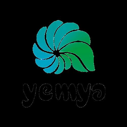 YEMYA - Centro Holístico Espiritual