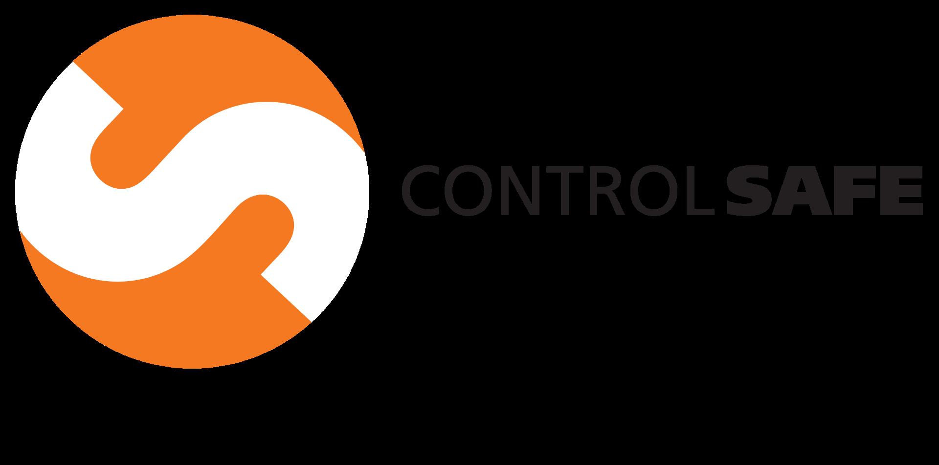 CONTROLSAFE1