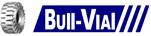 BULL-VIAL SRL