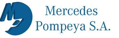 MERCEDES POMPEYA