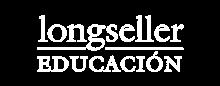 LONGSELLER EDUCACION