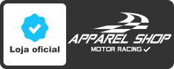 APPAREL SHOP MOTOR RACING