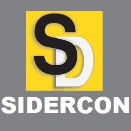 SIDERCON