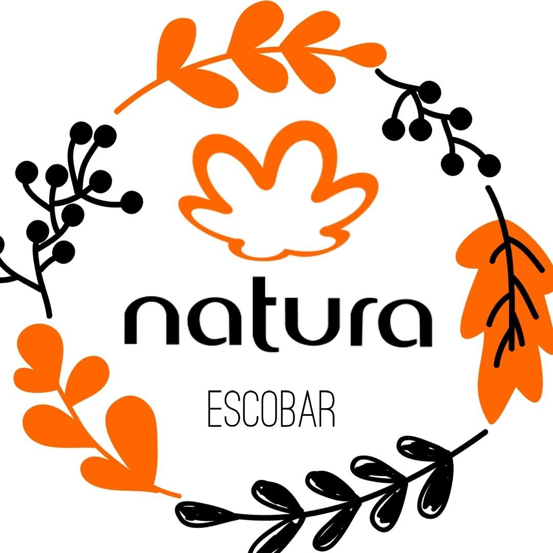 NATURA&EXEL