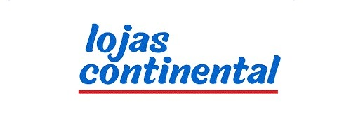 Lojas Continental