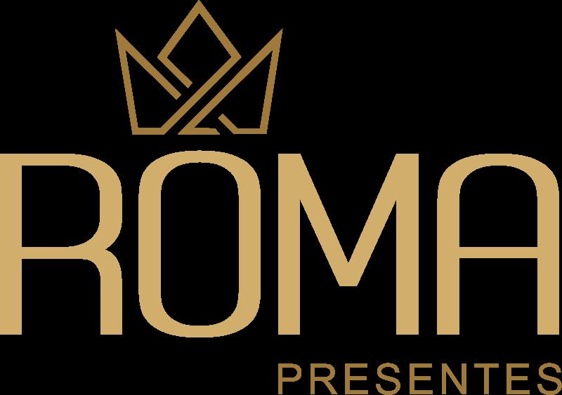 ROMA PRESENTES