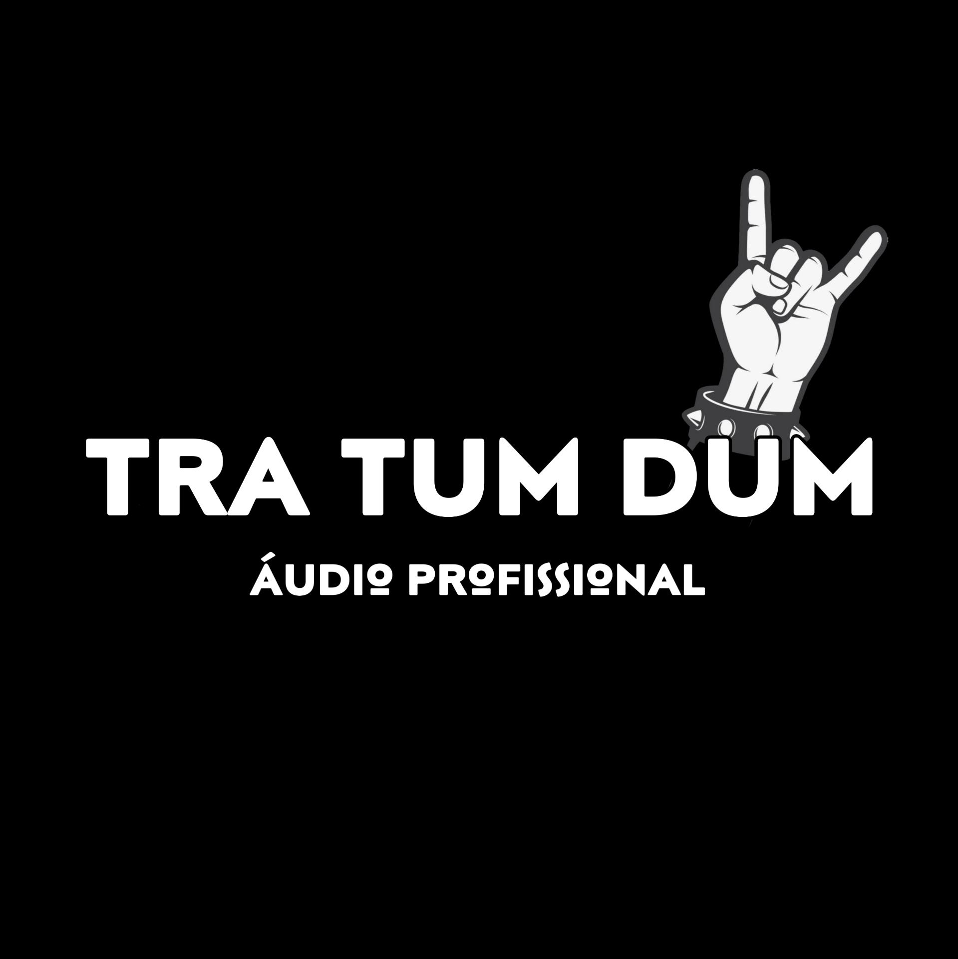 TRATUMDUM