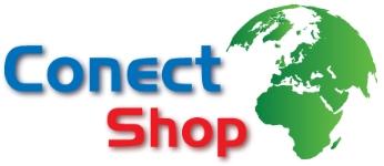 Conect Shop