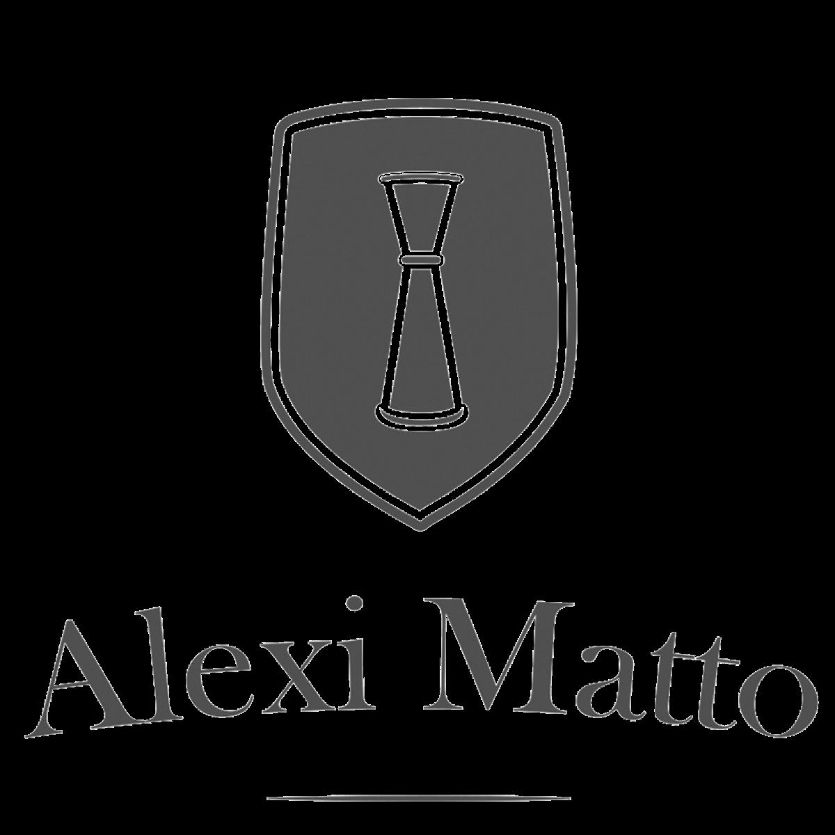 ALEXI MATTO