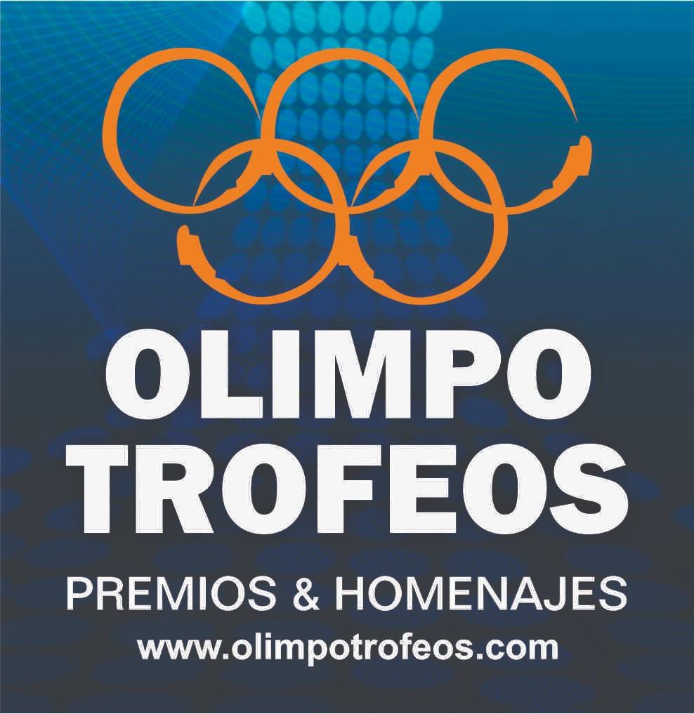 OLIMPO TROFEOS