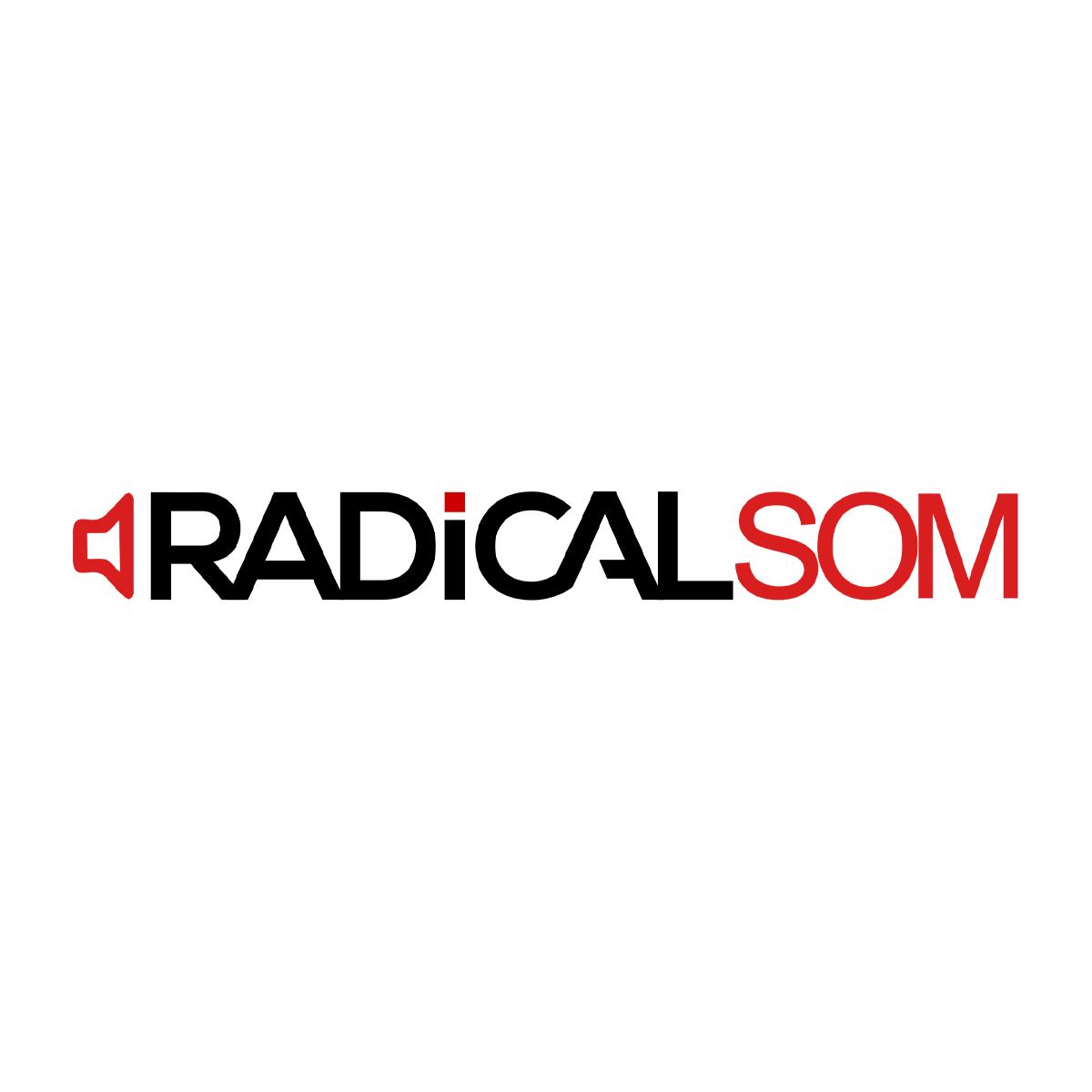 Radical Som