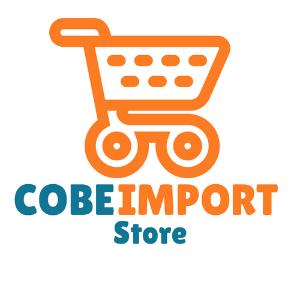 COBE IMPORT-STORE