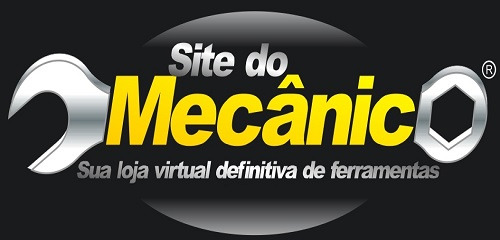 Site do Mecânico