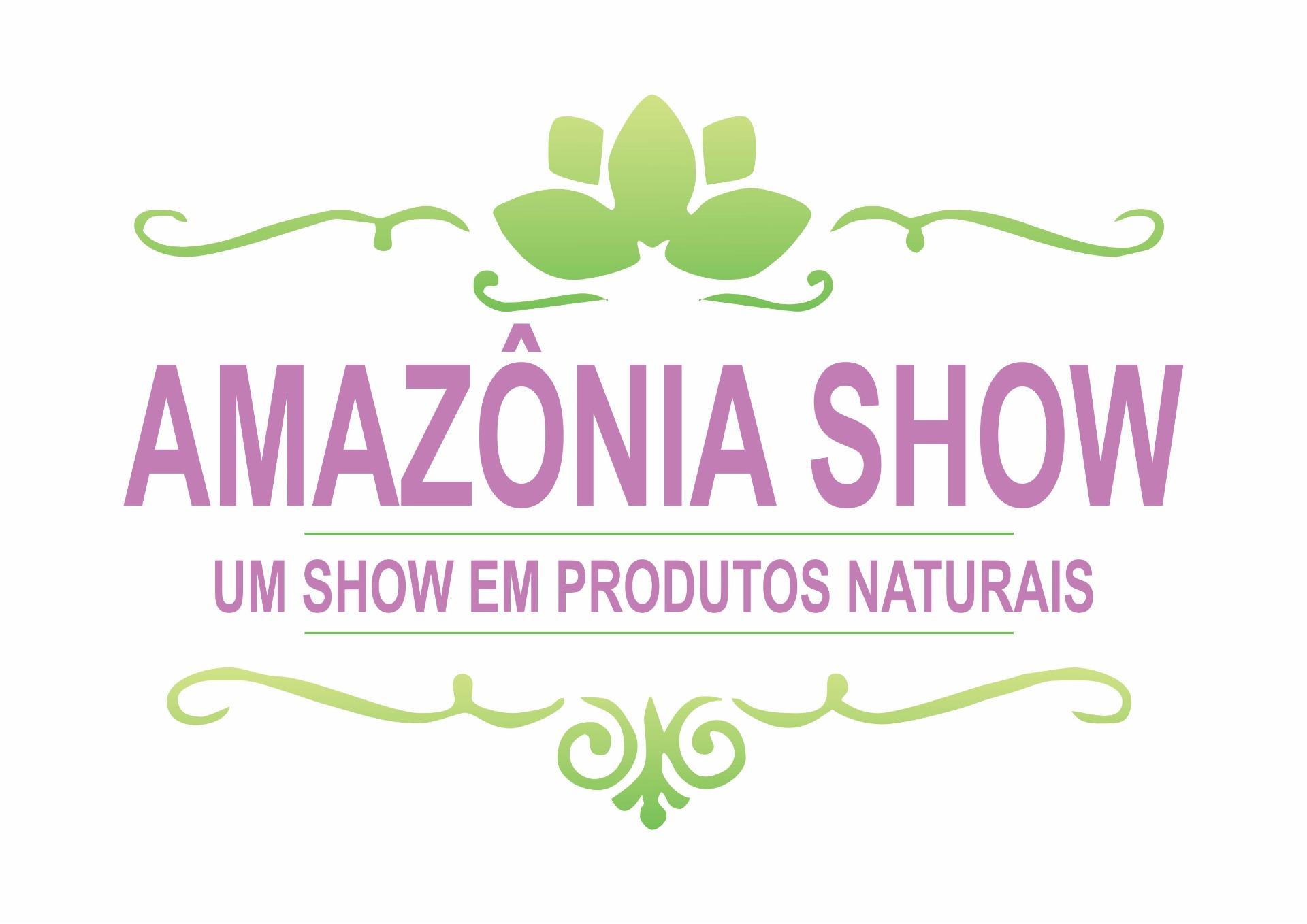 AMAZONIA SHOW