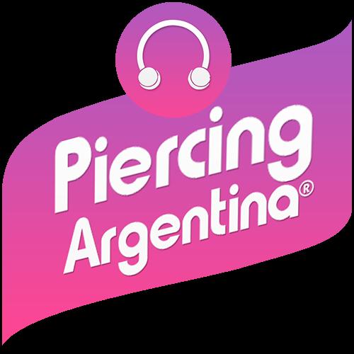 PIERCING_ARGENTINA