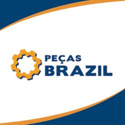 Peças Brazil Comercio e Importação
