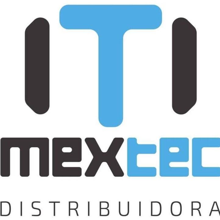 MEXTEC DISTRIBUIDORA