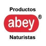 NaturAbey