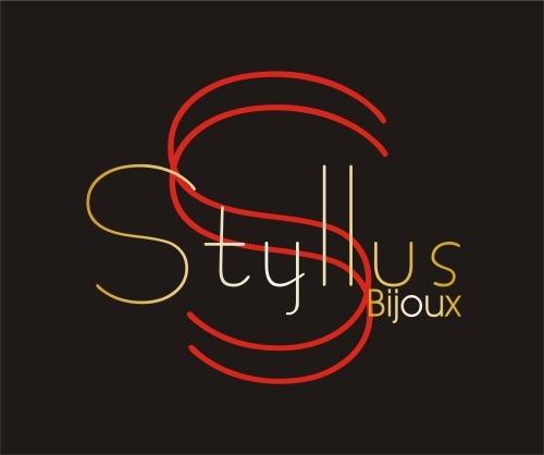 STYLLUS ART CRISTAL