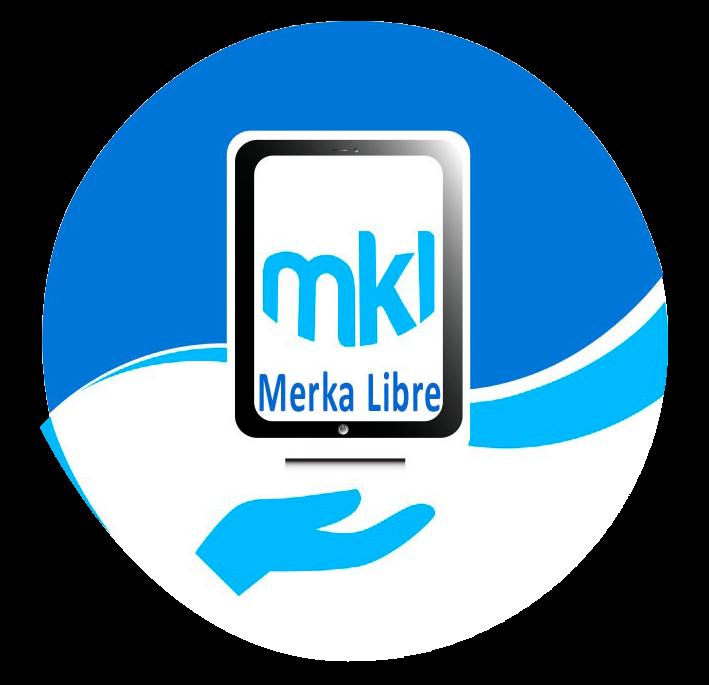 Merka Libre