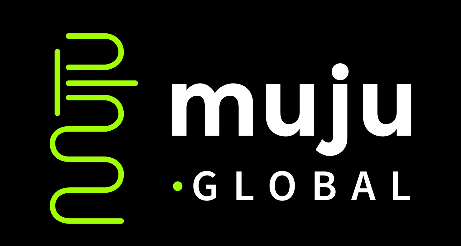 Muju Global