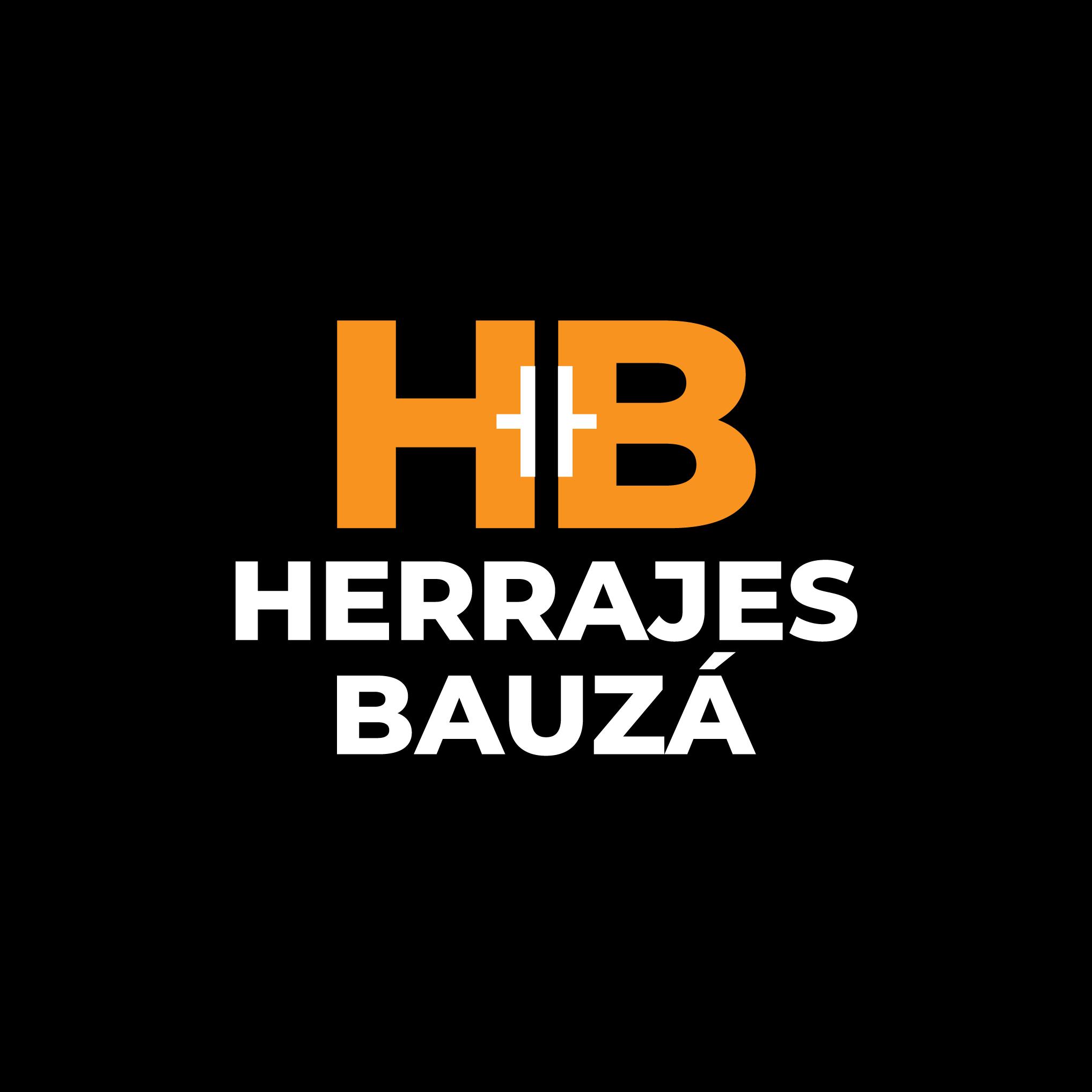 HERRAJES BAUZÁ.