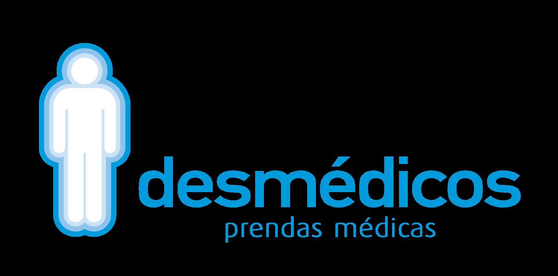 DESMEDICOS