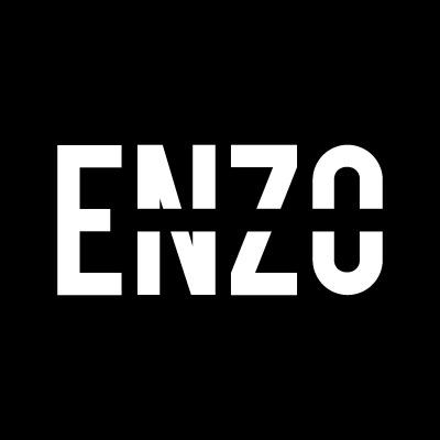 ENZOSHOESOK