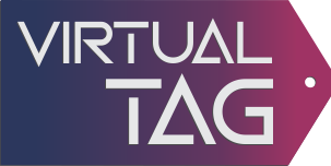 Virtual Tag