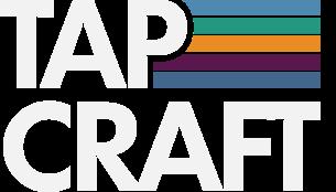 TAPCRAFT-SA