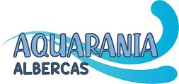 ALBERCAS AQUARANIA