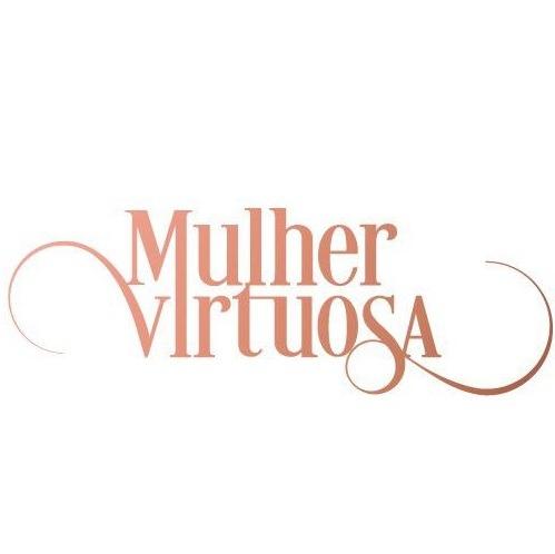 Mulher Virtuosa - Moda Cristã e Executiva