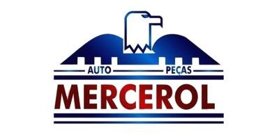 MERCEROL DISTRIBUIDORA AUTOPEÇAS