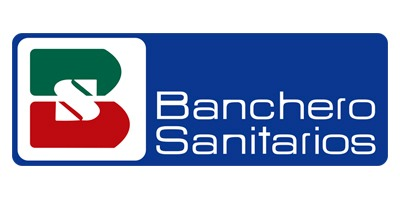 BANCHERO SANITARIOS