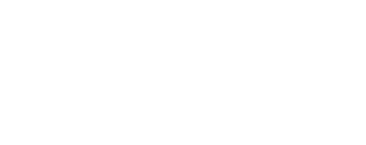 MUSICAL STORE