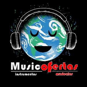 MUSICOFERTASML