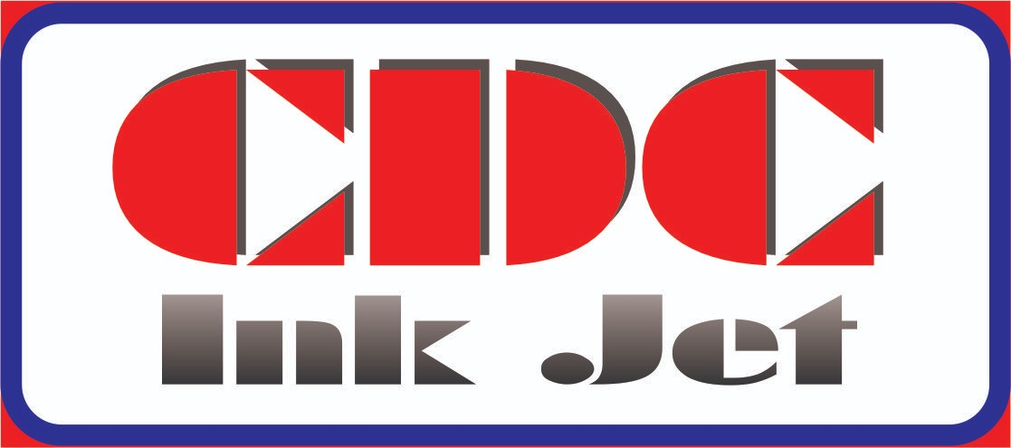 CDC INK JET