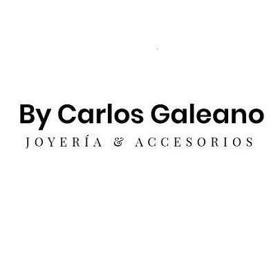 BY CARLOS GALEANO