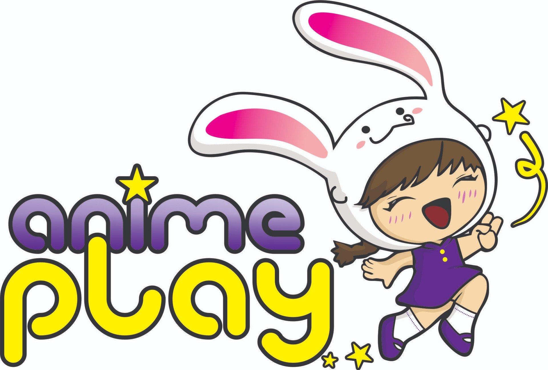 Anime Play